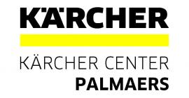 Kärcher Center Palmaers